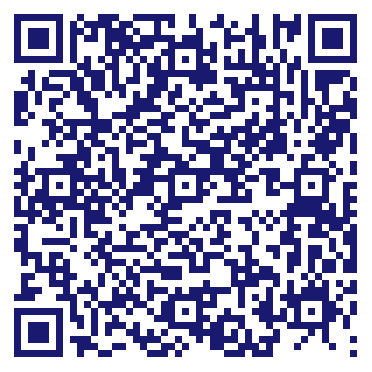 QR-Code for Island Appraisal Service Inc