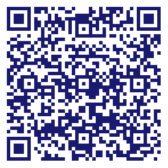 QR-Code for Island Breeze Quality Cllsn
