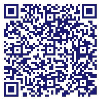 QR-Code for Island Breeze Realty, LLC
