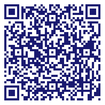 QR-Code for Island Pacific Academy