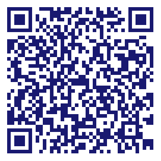 QR-Code for Island Packers