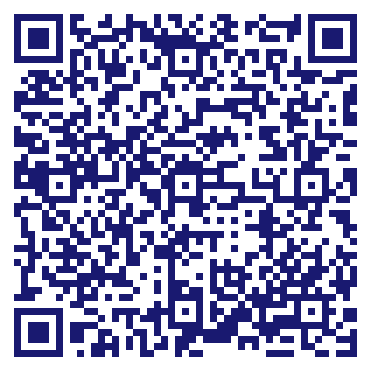 QR-Code for Island Paradise Travel Agency