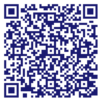 QR-Code for Island Ventilation Cleaning