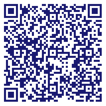 QR-Code for Island Wholesale Products Inc
