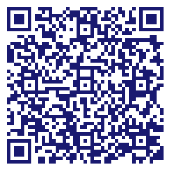 QR-Code for Islander Home Improvement