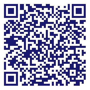 QR-Code for Islandwide Solar LLC