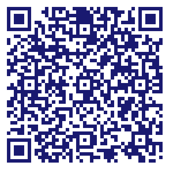 QR-Code for Isle La Motte Country Store