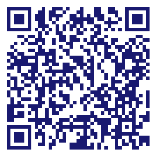 QR-Code for Isola Implants Llc