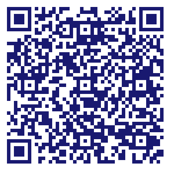 QR-Code for Isola Laminate Systems Corp