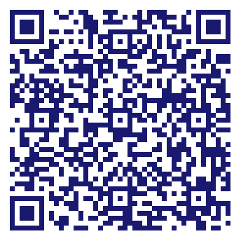 QR-Code for Isolation Air Systems Inc