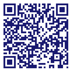 QR-Code for Iss