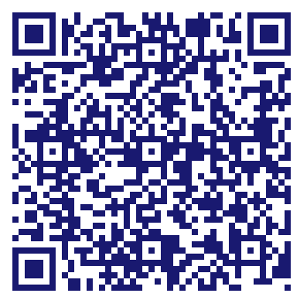 QR-Code for Issaq County Of Tax Assesor
