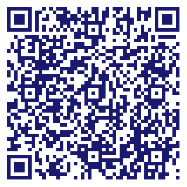 QR-Code for Issaquena Cnty Dept Humn Svcs