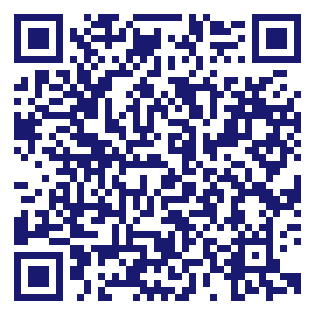 QR-Code for It Transport Inc