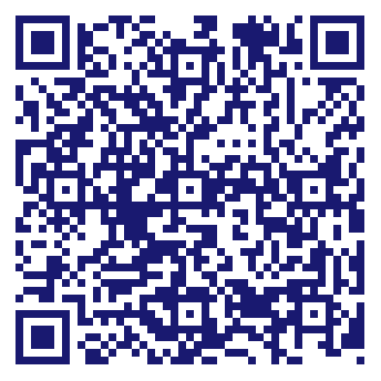 QR-Code for Italian Design Pavilion