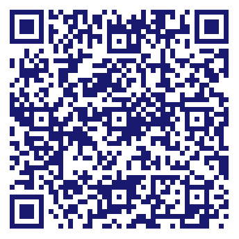 QR-Code for Itawamba County Bus Shop