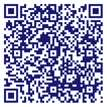 QR-Code for Itawamba County Child Support