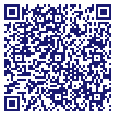 QR-Code for Itawamba County Circuit Clerk