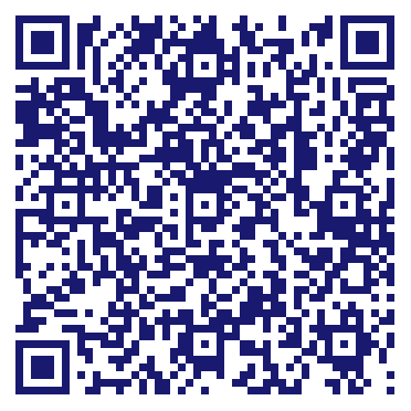 QR-Code for Itawamba County Human Svc Dept