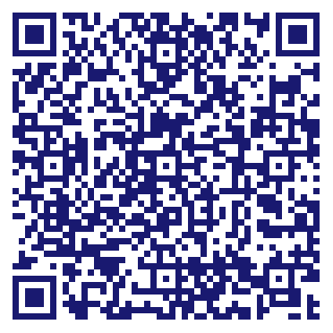 QR-Code for Itawamba County Tax Assessor