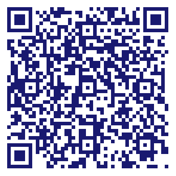 QR-Code for Itechusa Networks & Svc
