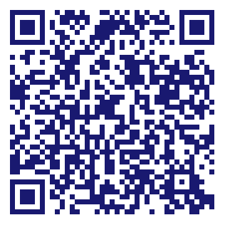 QR-Code for Itsa Italian Ice