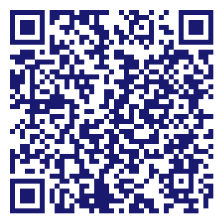 QR-Code for Itsmb Llc