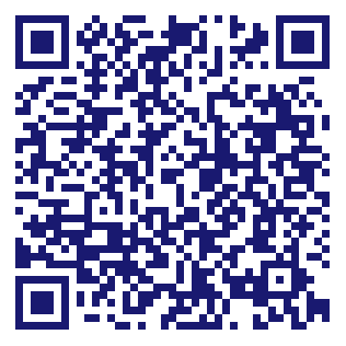 QR-Code for Iuvo Systems Inc.
