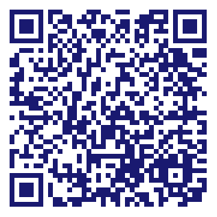 QR-Code for Ivan Guyer