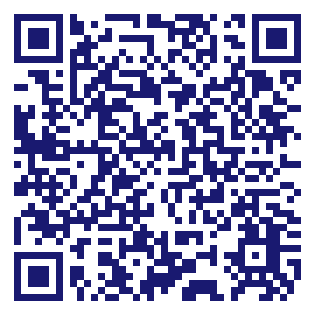 QR-Code for Ivan Rivinius