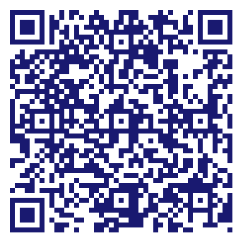 QR-Code for Ivanov Orthodontic Experts