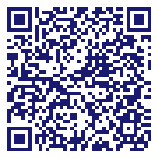 QR-Code for Ivory Oriental Rugs