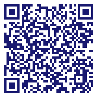 QR-Code for Ivy Edge, LLC