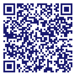 QR-Code for Ivy Interiors