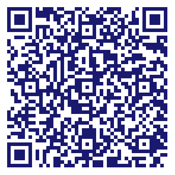 QR-Code for Ivy Manor Community Ctr