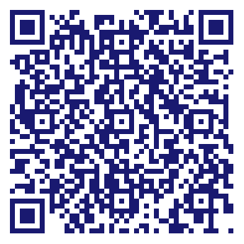 QR-Code for Iws-ind Waste & Salvage