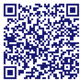 QR-Code for Ixc Communications