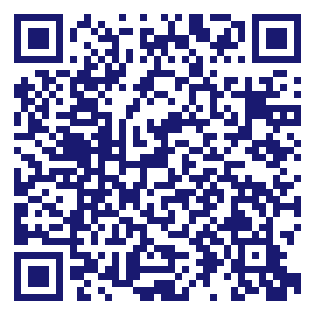 QR-Code for Iyer Law Office, LLC