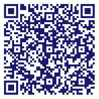 QR-Code for Izun Pharmaceuticals Corp
