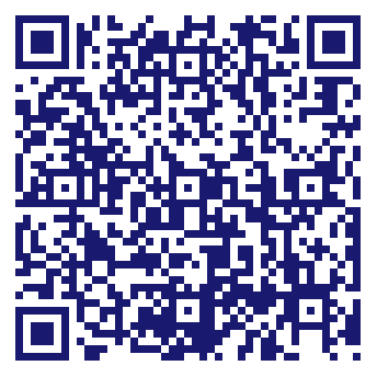 QR-Code for J A Cutting & Fusing svc
