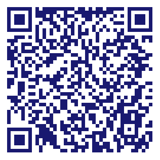 QR-Code for J A D E Enterprises