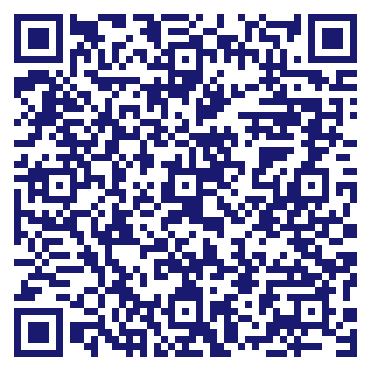 QR-Code for J A Gould Plumbing & Heating Inc