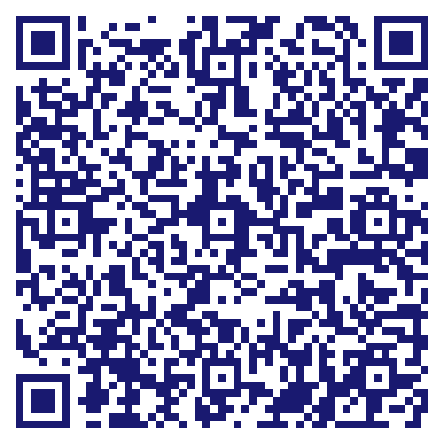 QR-Code for J A Snyder & Assoc d/b/a/ SecurityRecruiter.com