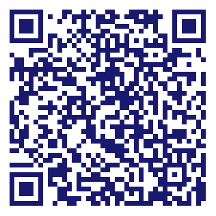 QR-Code for J Andrew Lange Inc