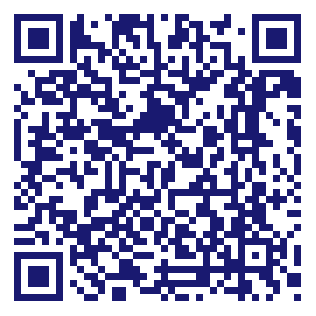 QR-Code for J As Uniform Shop