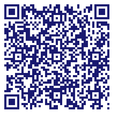 QR-Code for J B Carter Paint & body shop