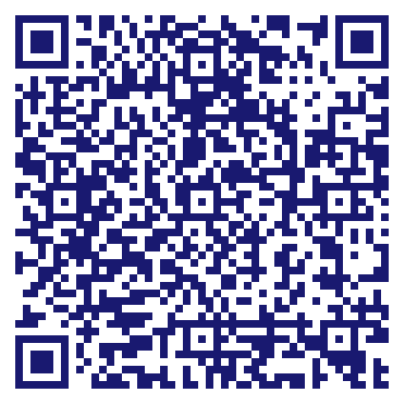 QR-Code for J B Collision & Auto Sales