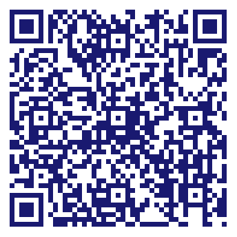 QR-Code for J B Concrete Foundations