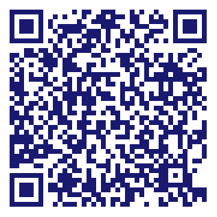 QR-Code for J B Construction