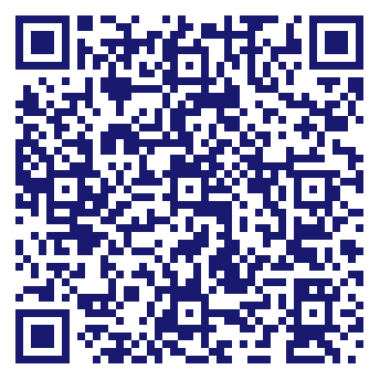 QR-Code for J B Elder & Assoc inc